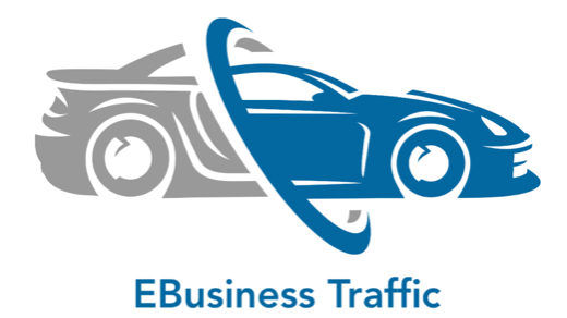 eBusiness Traffic